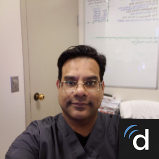 Presh Singal, MD, Internal Medicine, Woodbury, NJ, Veterans Affairs New Jersey Health Care System