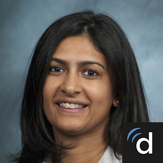 Faaiza Vaince, MD, General Surgery, Maywood, IL, Loyola University Medical Center