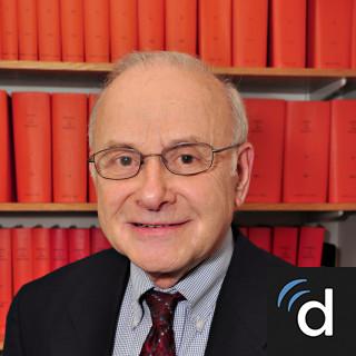 Jerry Trier, MD, Gastroenterology, Boston, MA, Brigham and Women's Hospital