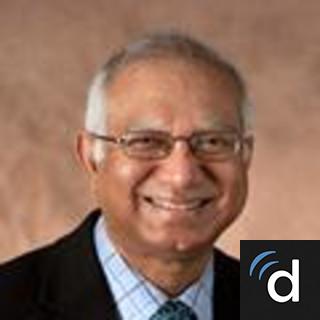 Dr  Noor Khaiser, Gastroenterologist in Galesburg, IL | US