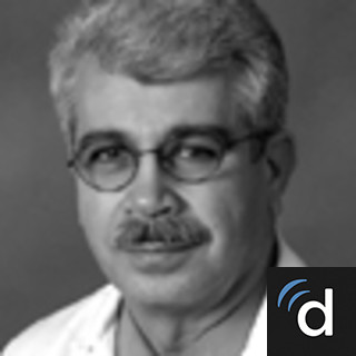 John Missanelli, DO, Obstetrics & Gynecology, Chester, PA