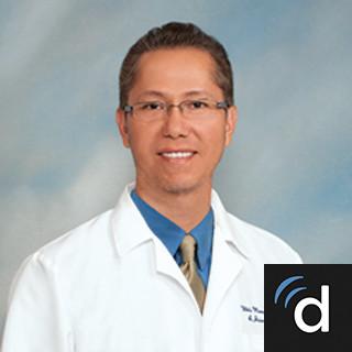 Agustin Lara, MD, Family Medicine, Commerce, CA, Adventist Health White Memorial