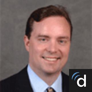 Frederick Hofheinz, MD, Internal Medicine, Bedford, MA