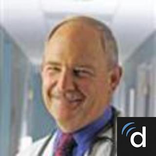 Ronald Landin, MD, Cardiology, Fort Wayne, IN, Parkview Hospital