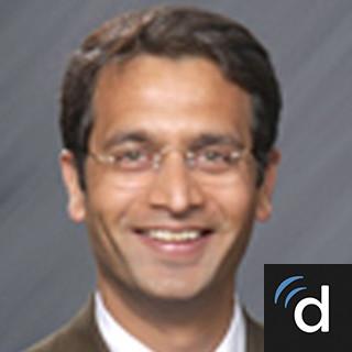 Pramod Kelkar, MD, Allergy & Immunology, Saint Paul, MN, University of Minnesota Medical Center, Fairview