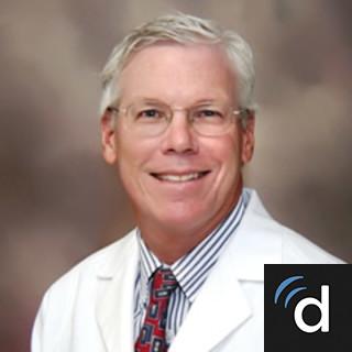 Rex Waterbury, MD, Obstetrics & Gynecology, Virginia Beach, VA, Sentara Leigh Hospital