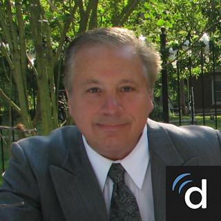 Leon Camerlengo, MD, Anesthesiology, Columbus, OH, OhioHealth Riverside Methodist Hospital