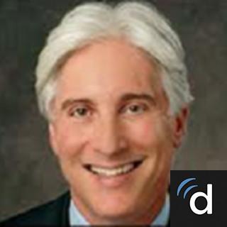 Jonathan LaPook, MD, Gastroenterology, New York, NY, NYU Langone Hospitals