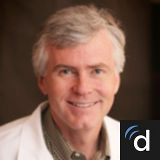 Dr  William May, Pediatric Hematologist-Oncologist in Los