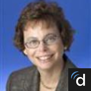 Michele Brown, MD, Obstetrics & Gynecology, Darien, CT, Norwalk Hospital
