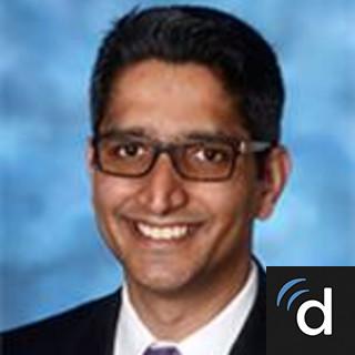 Tanveer Gaibi, MD, Emergency Medicine, Falls Church, VA, Sinai Hospital of Baltimore