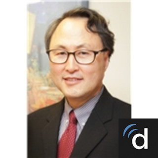 Dae-Wook Kang, MD, Internal Medicine, San Jose, CA, O'Connor Hospital