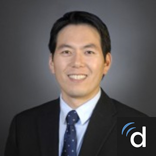 William Yao, MD, Otolaryngology (ENT), Houston, TX, Memorial Hermann - Texas Medical Center