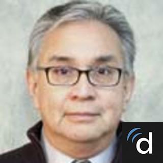William Martinez, MD, Family Medicine, Libertyville, IL, Advocate Condell Medical Center