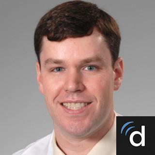 Sean Waldron, MD, Orthopaedic Surgery, Jefferson, LA, Ochsner Medical Center