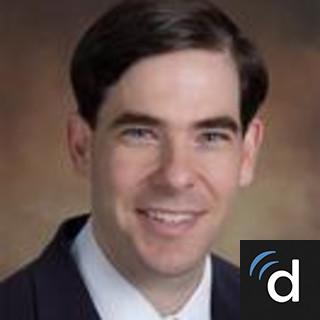Daniel Coghlin, MD, Pediatrics, Providence, RI, Rhode Island Hospital
