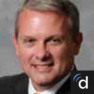 Daniel Faith, MD, Radiology, Newnan, GA, Piedmont Fayette Hospital