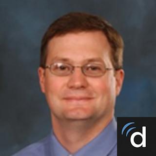 Jeffrey Claridge, MD, General Surgery, Cleveland, OH, MetroHealth Medical Center