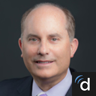 Louis Harrison, MD, Radiation Oncology, Tampa, FL, H. Lee Moffitt Cancer Center and Research Institute