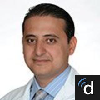 Firas Badin, MD, Oncology, Lexington, KY, Baptist Health Lexington