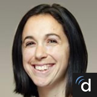 Laura Applebaum, MD, Family Medicine, Davis, CA, Sutter Roseville Medical Center