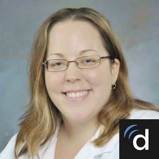 Dr  Sharon Marshall, Pediatrician in Detroit, MI | US News