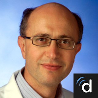 Anatoliy Fortenko, MD, Physical Medicine/Rehab, Point Richmond, CA
