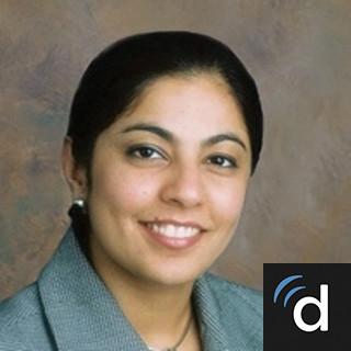 Anupama (Pant) Pant Dhodapkar, MD, Hematology, Lake Jackson, TX, CHI St. Luke's Health Brazosport