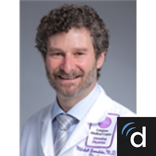 Mitchell Bernstein, MD, Colon & Rectal Surgery, New York, NY, NYU Langone Hospitals
