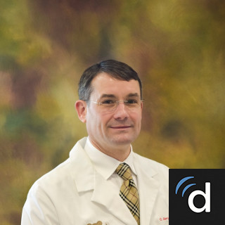 Dr  Charles Henderson, Urologist in Pensacola, FL | US News