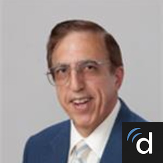 Dr Linda Brecher Rheumatologist In Somers Point Nj Us News Doctors