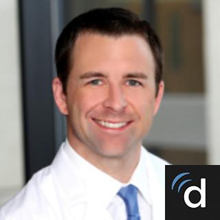 Robert Kizer, MD, Gastroenterology, Omaha, NE