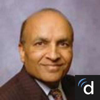 Radheshyam Agrawal, MD, Gastroenterology, Pittsburgh, PA, LifeCare Hospitals of Chester County