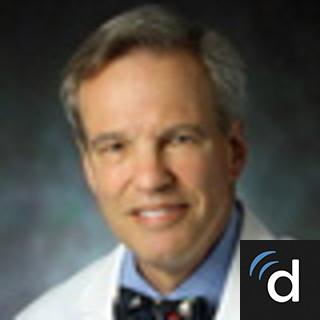 Philip Smith, MD, Pulmonology, Baltimore, MD, Johns Hopkins Hospital
