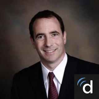 Jeffrey Roth, MD, Plastic Surgery, Las Vegas, NV, Southern Hills Hospital and Medical Center
