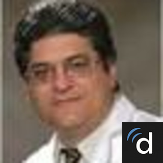 Enrique Fernandez, MD, Child Neurology, Brunswick, GA, John D. Archbold Memorial Hospital