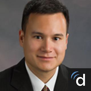 Sean Garrean, MD, Colon & Rectal Surgery, Fort Wayne, IN, Dupont Hospital