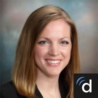 Jaime (Reiland) Vanourny, MD, Dermatology, Gastonia, NC, CaroMont Regional Medical Center