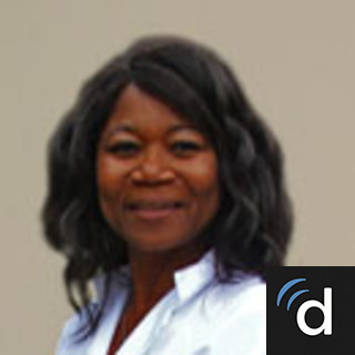 Dr  Marilyn McLaughlin, Hematologist in York, ME | US News