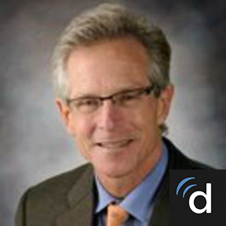 Frank Scribbick III, MD, Ophthalmology, San Antonio, TX, University Health
