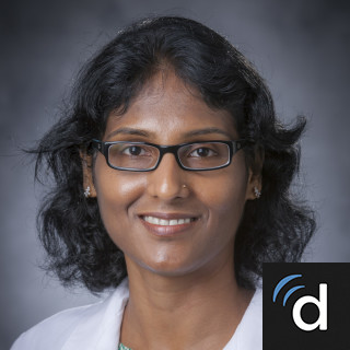 Nilima Mosaly, MD, Internal Medicine, Durham, NC, FirstHealth Moore Regional Hospital