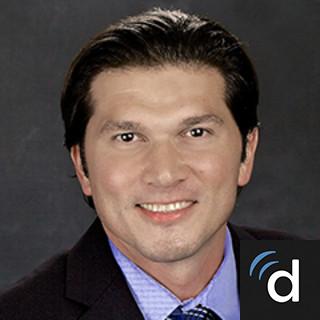 Robert Evangelidis, MD, Internal Medicine, North Kansas City, MO, North Kansas City Hospital