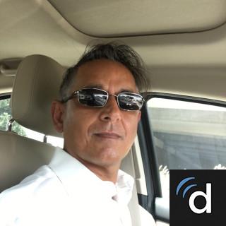 Bakhtiar Shah, MD, Anesthesiology, Sugar Land, TX, St. John's Episcopal Hospital