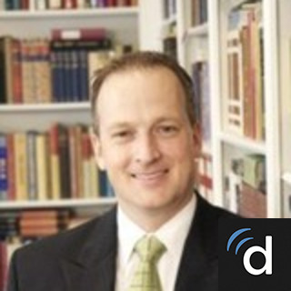 John Bitner, MD, Otolaryngology (ENT), Layton, UT, Davis Hospital and Medical Center