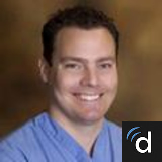 Dr  Eric Watson, Orthopedic Surgeon in Sioux Falls, SD | US News Doctors