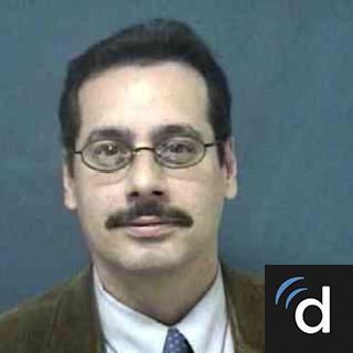 Edwin Gonzalez, MD, General Surgery, East Meadow, NY, Nassau University Medical Center