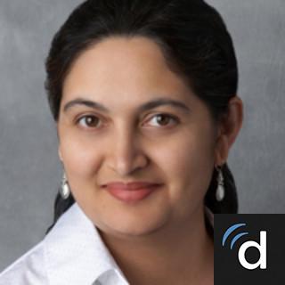 Prathima Jayaram, MD, Internal Medicine, Fairfield, CA