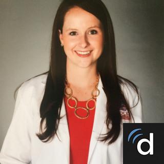 Abigail Jordan, PA, Physician Assistant, Colleyville, TX