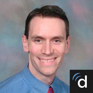 Todd Bingemann, MD, Pediatrics, Rochester, NY, Highland Hospital