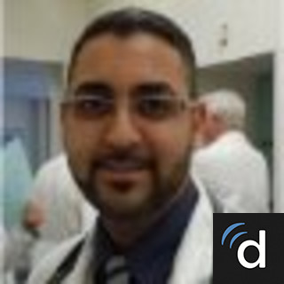 Dr  Farhan Fadoo, Family Medicine Doctor in French Camp, CA
